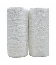 Keukenrol Tissue 2 Rollen