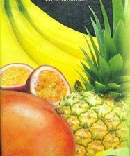 5 Vruchtendrank 1 Ltr
