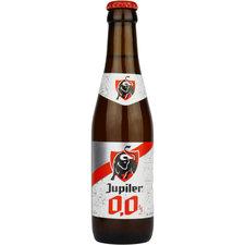 Jupiler 0% Bier 24X25 Cl