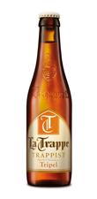 La Trappe Tripel 8% 8x33 Cl