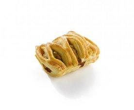 Molco Petit Croline Champignons 2 Kg/91 St