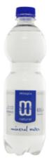 Penaqua Mineraalwater Blauw 12X0,5 Ltr