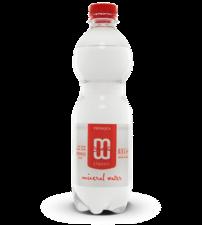 Penaqua Mineraalwater Rood 12X0,5 Ltr