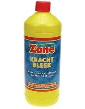 Bleekwater Zone 1 Ltr