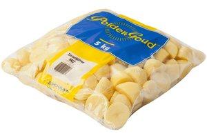 Aardappelen Panklaar en Schoon 5 Kg