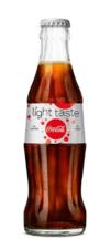 Coca Cola Light 24X20 Cl