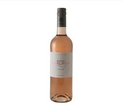 Marchais Syrah Rosé 6x75 Cl