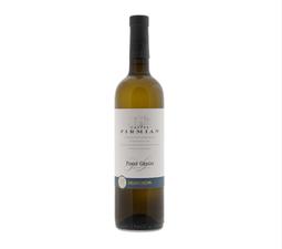 Castel Firmian Pinot Grigio 6x75 Cl