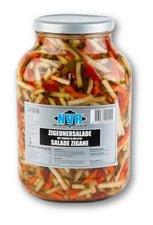 Zigeuner Salade 2650 Ml