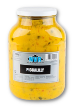 Piccalilly 2650 Ml