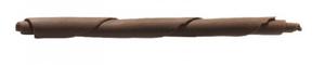 Choco Pencil Rubens Puur 110 stuks