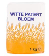 Patent Bloem 1 Kg