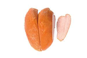 Kip Filet Gerookt Ca. 150 Gr