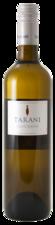Tarani Sauvignon Blanc 6x75 Cl