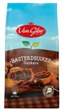 Van Gilse Bruine Basterdsuiker 600 Gr