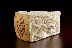 Grana Padano Parmesan 250 Gr