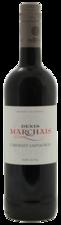 Marchais Cabernet Sauvignon 6x75 Cl