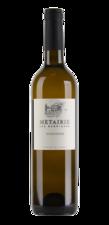 Metairie Viognier Pays d'Oc 6x75 Cl