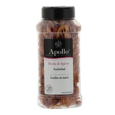 Apollo Foelie Heel 165 Gr