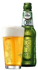 Grolsch Bier Pijpjes 0.0% 24X30 Cl