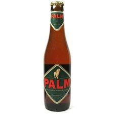 Palm Special Bier 5.2% 24x25 Cl