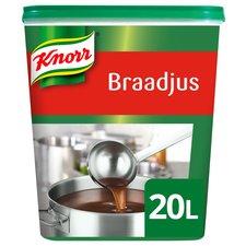 Knorr Braadjus 1,4 Kg