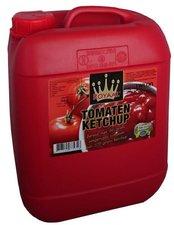 Royaal Tomatenketchup 10 Ltr