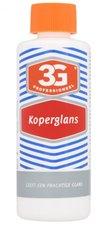 3G Koperglans 200 Ml