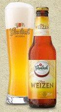 Grolsch Bier Premium Weizen 5% 24X33 Cl