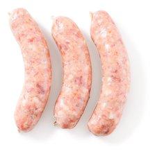 Varkens Braadworst Chorizo 100 Gr