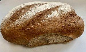 Beiers Volkoren Brood