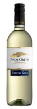 Terra Del Noce Pinot Grigio 6x75 Cl