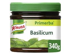 Primerba Basilicum 0,34 Kg