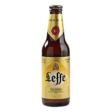 Leffe Blond Bier 6,5% 6X30 Cl
