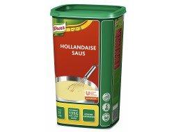 Knorr Hollandaisesaus 1,22 kg