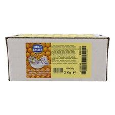Menz & Gasser Honingcups 100X20 Gr