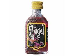 Flugel 10% 10x2 Cl Plastic Flesjes