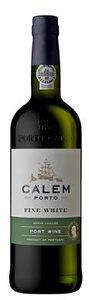 Calem Port Wit 20% 75 Cl
