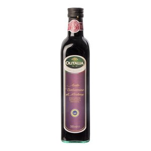 Balsamico-Azijn 50 Cl