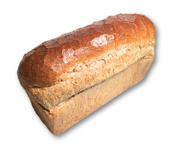 Volkorenbrood 800 Gr Gesneden
